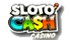 Sloto'Cash Online Casino
