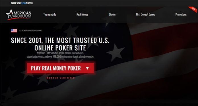 100% up to $1,000 $250 New Depositor Freeroll + 20 days of Free Jackpot Poker