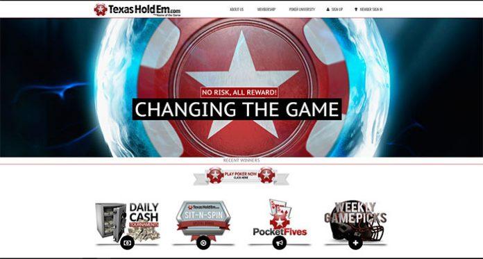 Texas-Holdem-com