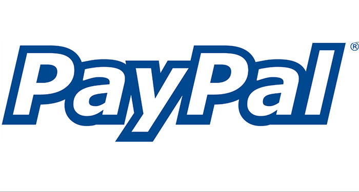 Online Casinos That Use Paypal