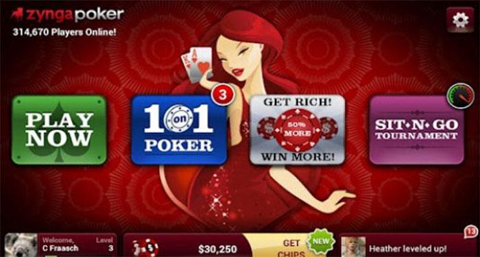 онлайн nokia покер для