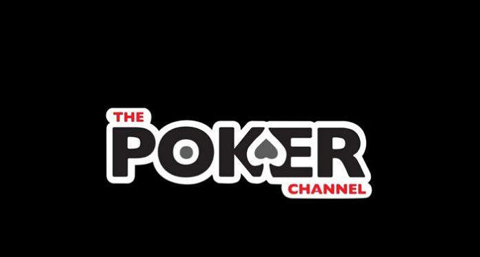The Poker Channel