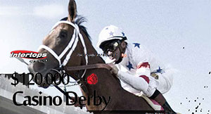 intertops_120k_casino_derby
