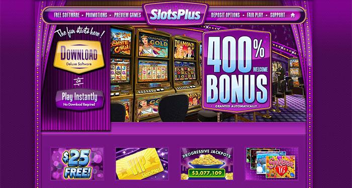 Europa casino free spins no deposit