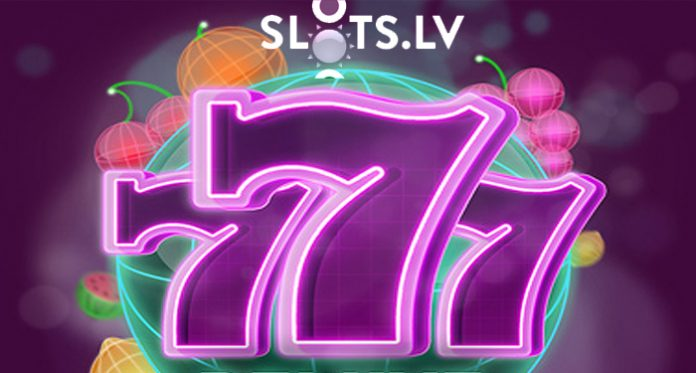 So Many Promos So Little Time When You Play Slots lv