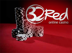 32Red Continues Market Revenue Growth Percentages