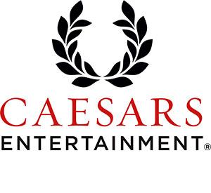 Caesars Remains Focused on Enhancing Revenue Growth