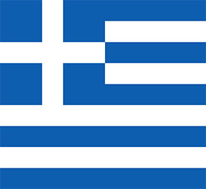 Tax Approval on Online Gaming Revenue in Greece Given