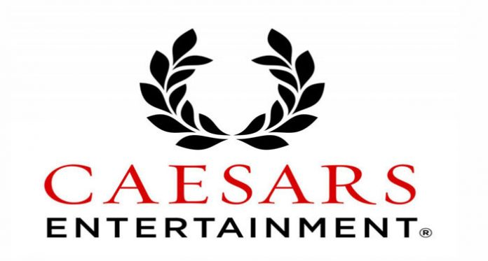 Caesars Confirmation Hearing Scheduled for January 2017