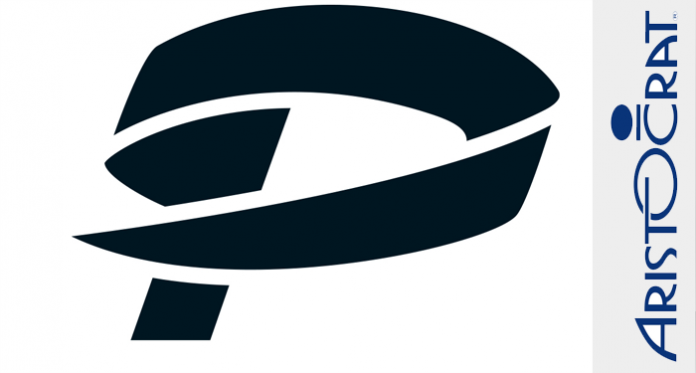 Aristocrats Acquisition of Plarium Global Ltd., for $500 Million