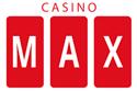 CasinoMax Bonus