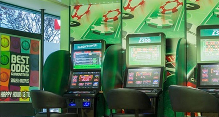 Fixed odds betting terminals random word cardinals vs seahawks betting preview