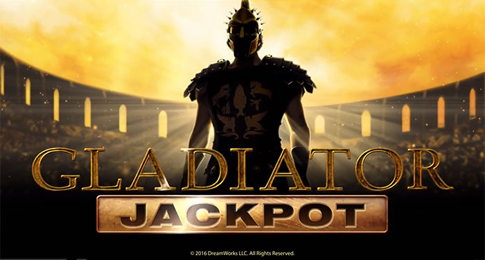 Spiele Gladiator (Betsoft) - Video Slots Online