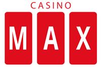CasinoMax Casino Review