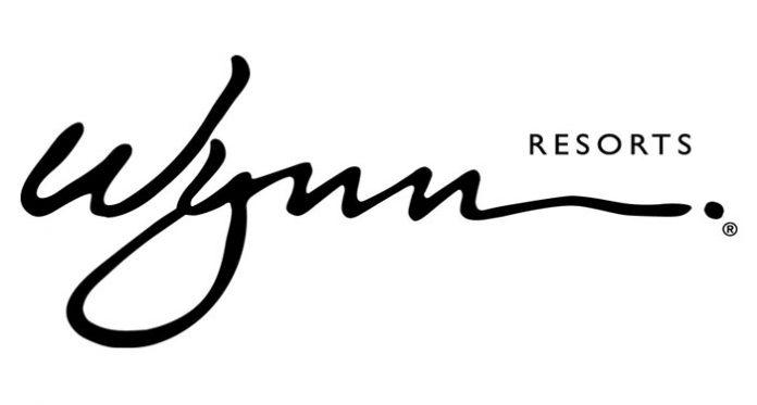 Wynn Resorts, Limited Unveils New Paradise Park, Las Vegas