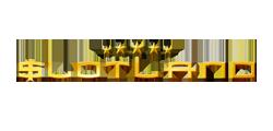 Slotland Casino Review