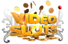 Video Slots Bonus