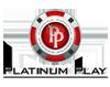 Platinum Play Bonus