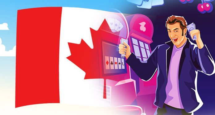Best Canadian Casino Bonuses Online