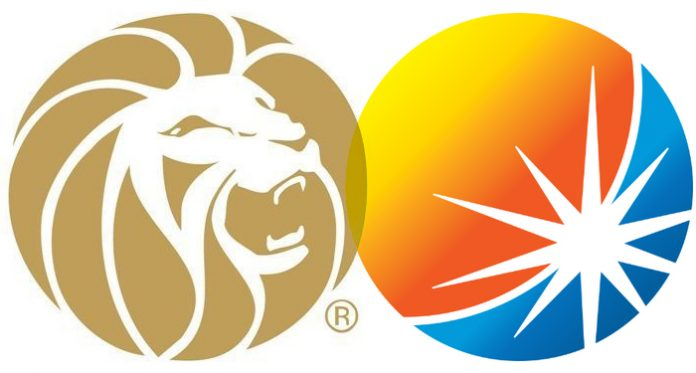 IGT Signs Sports Betting Deal with MGM Resorts International