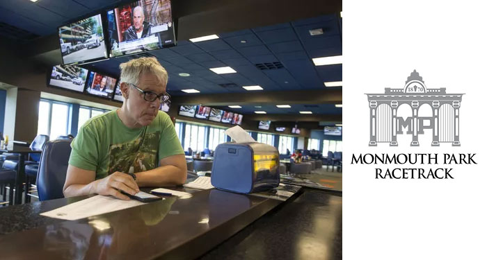Is sports betting legal in nj dopune top betting