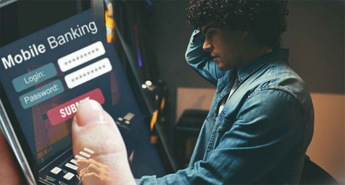 UK Mobile Banks to Allow Blocking of Gambling Related Transactions