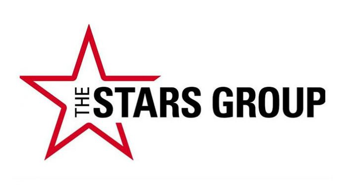 The Stars Group Announces Job Losses with its Isle of Man Office