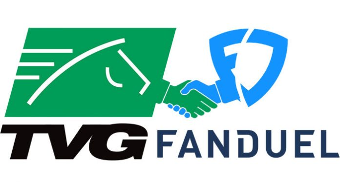 FanDuel Chosen to Operate Sports Betting Television Show