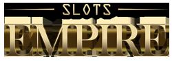 Slots Empire Casino Review