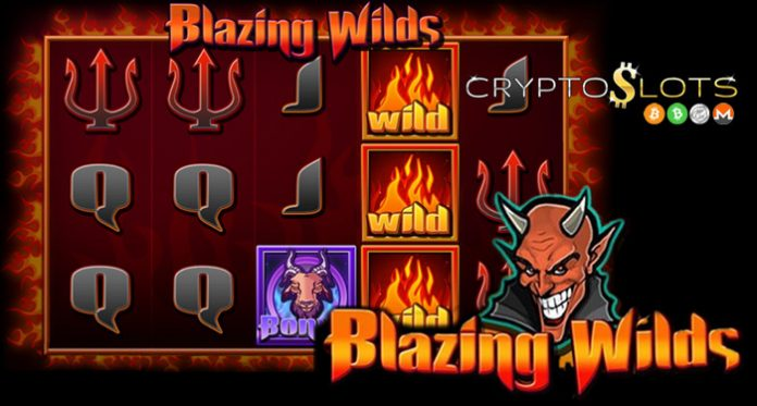 New Slots, Introductory Bonuses and Freebie Spins on Fire Dragon