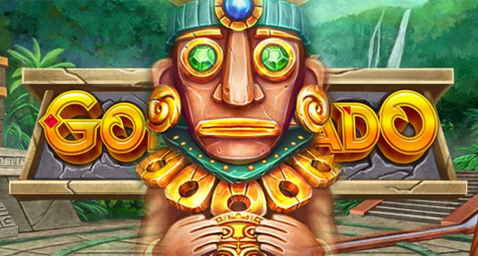 Seek Out Your Fortune in Pariplay New Slot, Gold'Orado