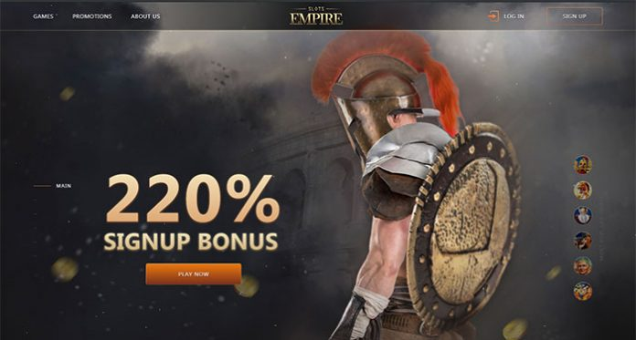 Get Trigger Happy with 115% Bonus Plus up to 60 Free Spins