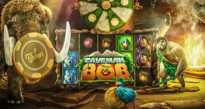 VideoSlots Happy Hour Thursday + Mr Green Ultimate Free Spins