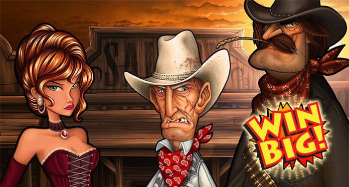 New Saucify Slots, Freebie Spins Plus Win Big in the $7500 Tourney