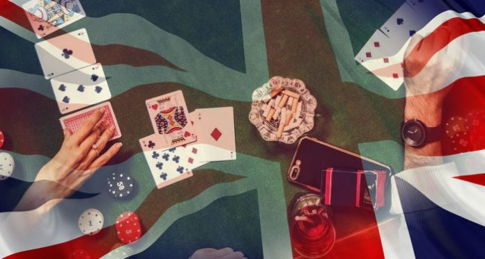 Harmful or Beneficial? The Societal Value of Gambling – Opinion
