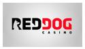 Red Dog Bonus