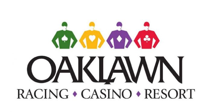 Oaklawn Racing Casino Resort Goes Live with SBTech Platform