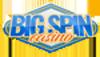 Big Spin Casino Bonus
