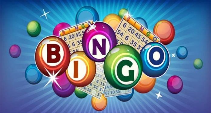 Why Bingo is No Longer Just for the Older Generation