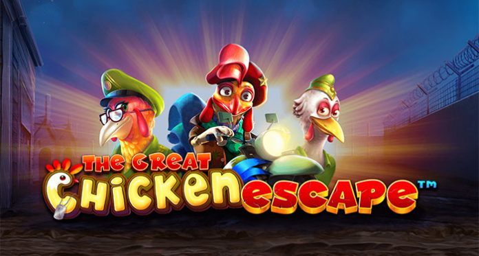 New Online Slot Free Spins at Select Online Casinos
