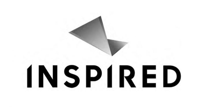 Inspired Ent., Inc. Secures Regulatory Approval for Acquisition of NTG