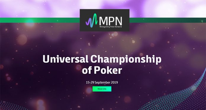 Microgaming Confirms the Closure of its Microgaming Poker Network
