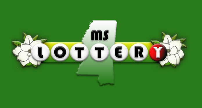 Mississippi Lottery Corporation Selects IGT for Products and Services