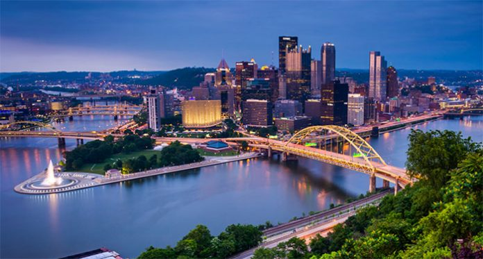 Pennsylvania Sees Significant Increases on Sports Betting/Online Gaming