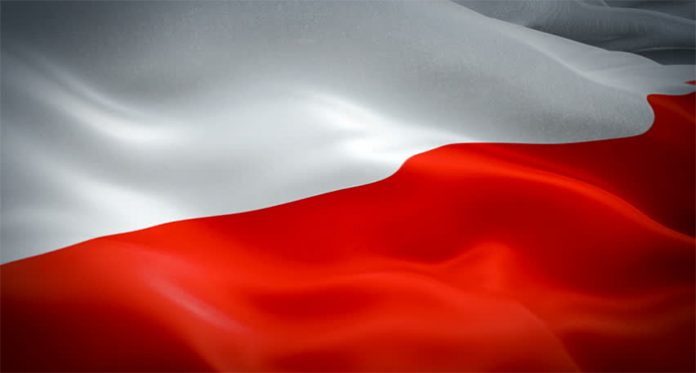 Polish Gambling Market Dominated by Illegal Operators