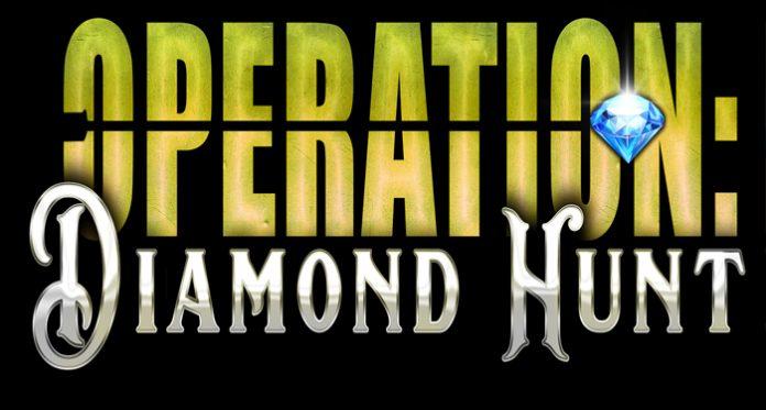 Kalamba Games Sending Slot Players on Personal Diamond Hunt