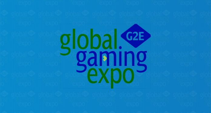 Highlight Games to Showcase at G2E Global Gaming Expo