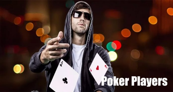 7 Things Every Poker Player Should Own