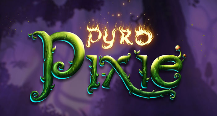 Spiele Pyro Pixie - Video Slots Online