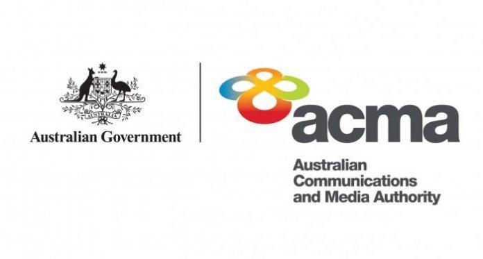 ACMA Set to Block Nine Illegal Offshore Gambling Websites